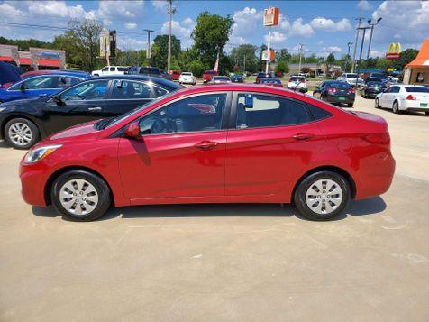 2016 Hyundai Accent SE | Gilmer, TX | Win Auto Center, LLC in Gilmer, TX
