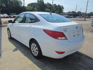 2016 Hyundai Accent SE Houston, Mississippi 5