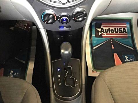2016 Hyundai Accent SE | Irving, Texas | Auto USA in Irving, Texas