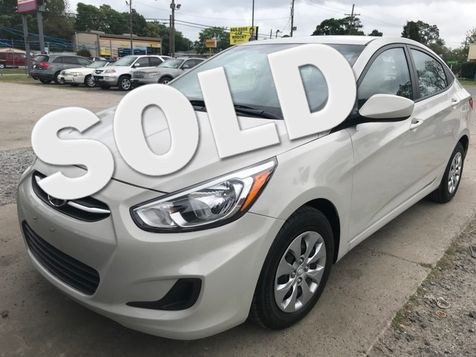 2016 Hyundai Accent SE in Lake Charles, Louisiana