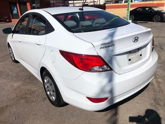 2016 Hyundai Accent SE CAR PROS AUTO CENTER (702) 405-9905 Las Vegas, Nevada 2