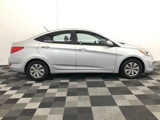 2016 Hyundai Accent SE LINDON, UT 9