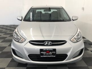 2016 Hyundai Accent SE LINDON, UT 10