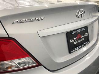 2016 Hyundai Accent SE LINDON, UT 11