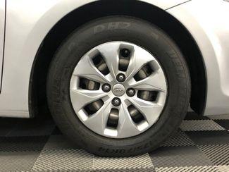 2016 Hyundai Accent SE LINDON, UT 12