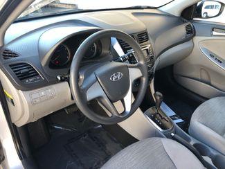 2016 Hyundai Accent SE LINDON, UT 14