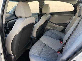 2016 Hyundai Accent SE LINDON, UT 19