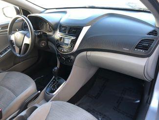 2016 Hyundai Accent SE LINDON, UT 24