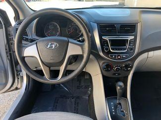 2016 Hyundai Accent SE LINDON, UT 36