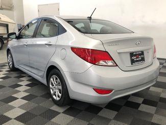 2016 Hyundai Accent SE LINDON, UT 5