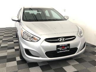 2016 Hyundai Accent SE LINDON, UT 7