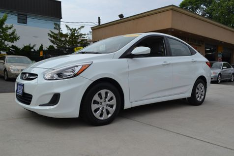 2016 Hyundai Accent SE in Lynbrook, New