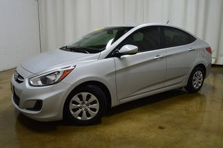 2016 Hyundai Accent SE in Merrillville, IN 46410