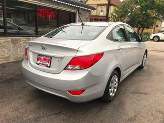 2016 Hyundai Accent SE  city Wisconsin  Millennium Motor Sales  in , Wisconsin