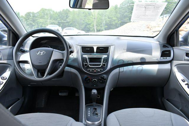 2016 Hyundai Accent SE Naugatuck, Connecticut 13