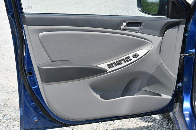 2016 Hyundai Accent SE Naugatuck, Connecticut 15