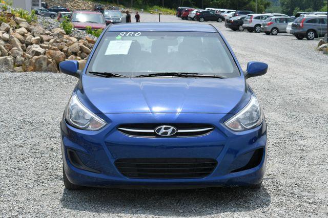 2016 Hyundai Accent SE Naugatuck, Connecticut 7