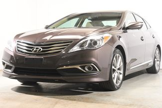 2016 Hyundai Azera in Branford, CT 06405