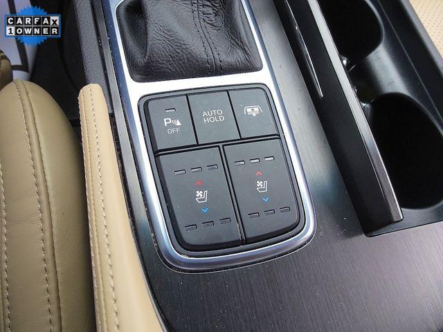 2016 Hyundai Azera Limited Madison, NC 23