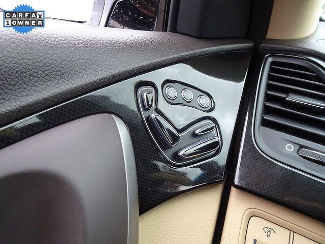 2016 Hyundai Azera Limited Madison, NC 25