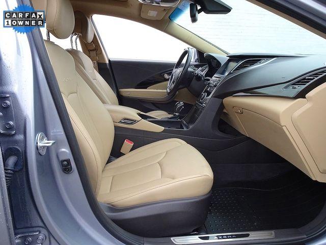 2016 Hyundai Azera Limited Madison, NC 40