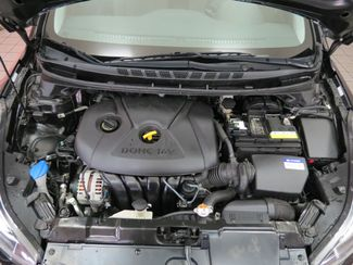 2016 Hyundai Elantra SE  city OH  North Coast Auto Mall of Akron  in Akron, OH