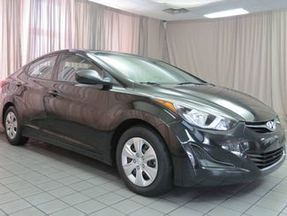 2016 Hyundai Elantra SE  city OH  North Coast Auto Mall of Akron  in Akron, OH
