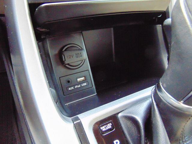 2016 Hyundai Elantra SE Alexandria, Minnesota 15