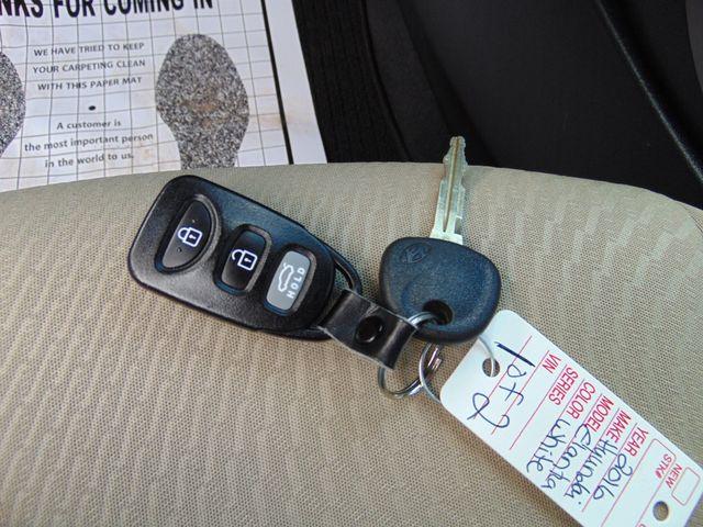 2016 Hyundai Elantra SE Alexandria, Minnesota 18
