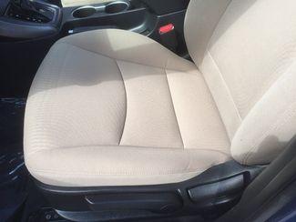 2016 Hyundai Elantra Value Edition  in Bossier City, LA