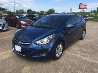 2016 Hyundai Elantra in Bossier City, LA