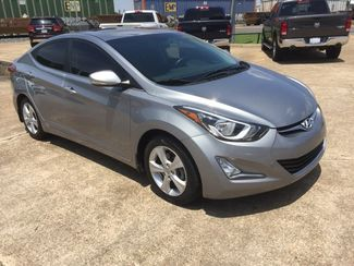 2016 Hyundai Elantra Value Edition  in Bossier City, LA