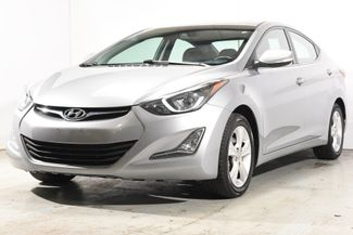 2016 Hyundai Elantra Value Edition w/ Heated Seats in Branford, CT 06405