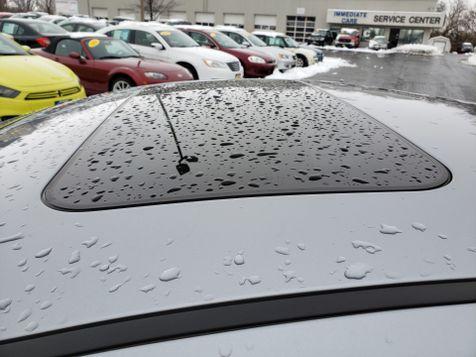 2016 Hyundai Elantra Value Edition | Champaign, Illinois | The Auto Mall of Champaign in Champaign, Illinois