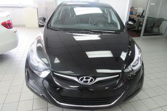 2016 Hyundai Elantra SE Chicago, Illinois 1