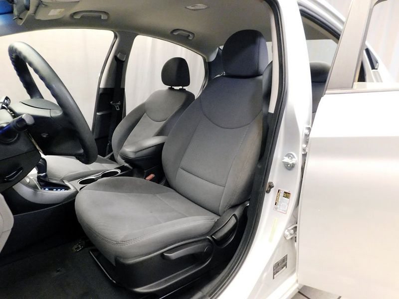 2016 Hyundai Elantra SE  city Ohio  North Coast Auto Mall of Cleveland  in Cleveland, Ohio