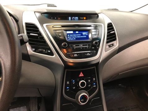 2016 Hyundai Elantra *Approved Monthly Payments* | The Auto Cave in Dallas, TX