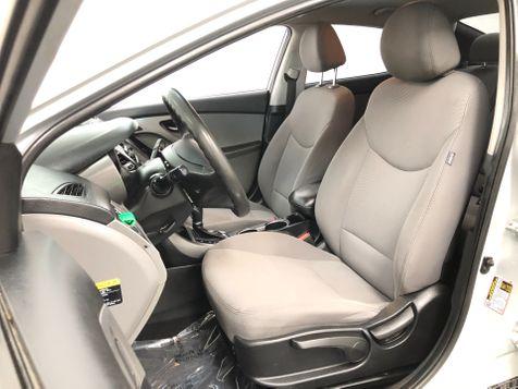 2016 Hyundai Elantra *Affordable Financing*   The Auto Cave in Dallas, TX