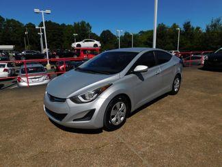 2016 Hyundai Elantra SE in Dalton, Georgia 30721