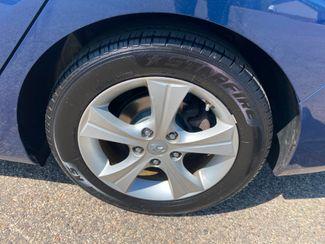 2016 Hyundai Elantra Value Edition Farmington, MN 10