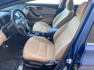 2016 Hyundai Elantra Value Edition Farmington, MN 5