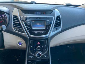 2016 Hyundai Elantra Value Edition Farmington, MN 7