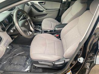 2016 Hyundai Elantra SE Farmington, MN 5