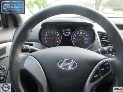 2016 Hyundai Elantra SE in Garland, TX