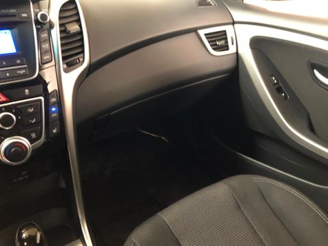 2016 Hyundai Elantra GT *Drive TODAY & Make PAYMENTS*   The Auto Cave in Dallas, TX