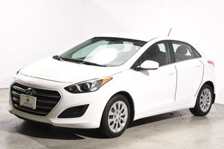2016 Hyundai Elantra GT in Branford CT, 06405