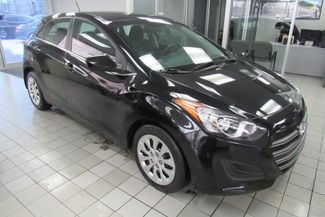 2016 Hyundai Elantra GT Chicago, Illinois