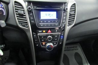 2016 Hyundai Elantra GT Chicago, Illinois 13