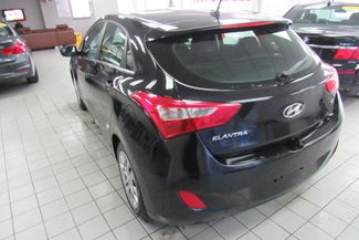 2016 Hyundai Elantra GT Chicago, Illinois 5