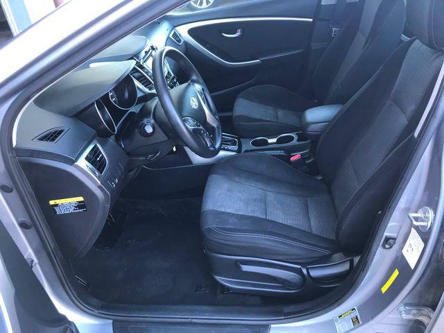 2016 Hyundai Elantra GT Farmington, MN 4